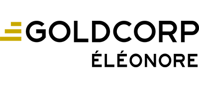 goldcorp_eleonore_noir_or.png